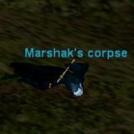 marshak