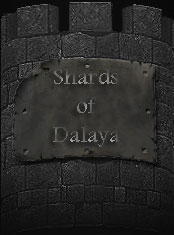 Shards of Dalaya Forums
